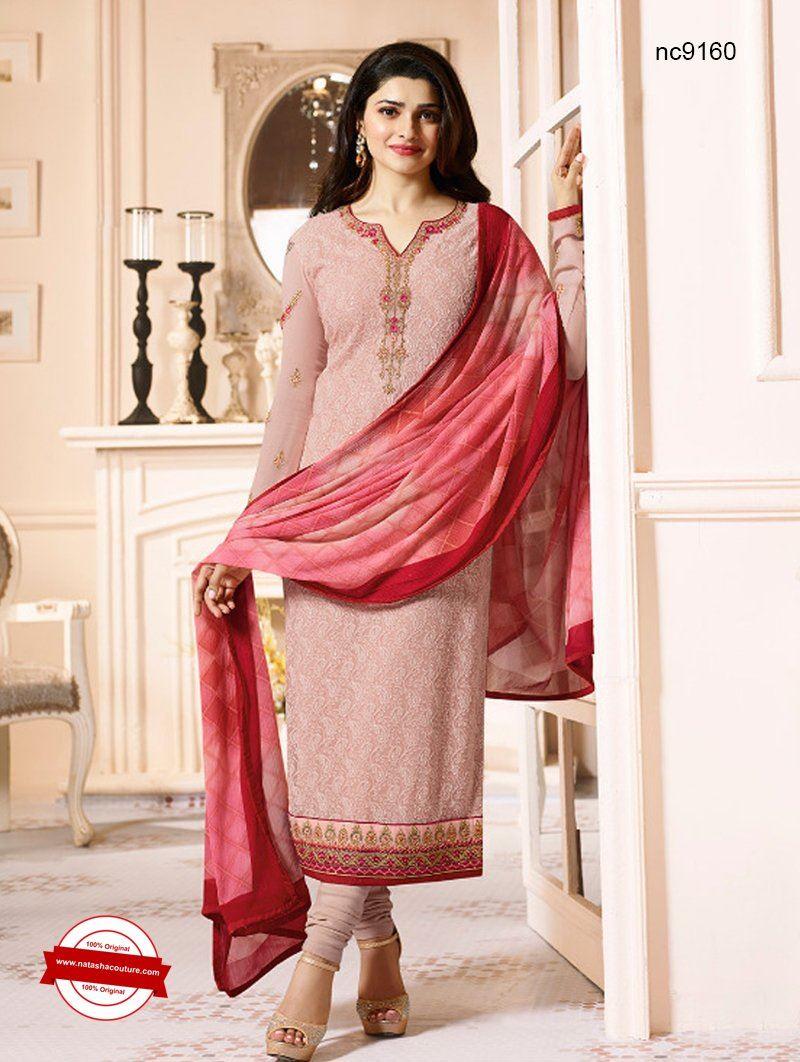 indian fashion designer churidar suits designs collection