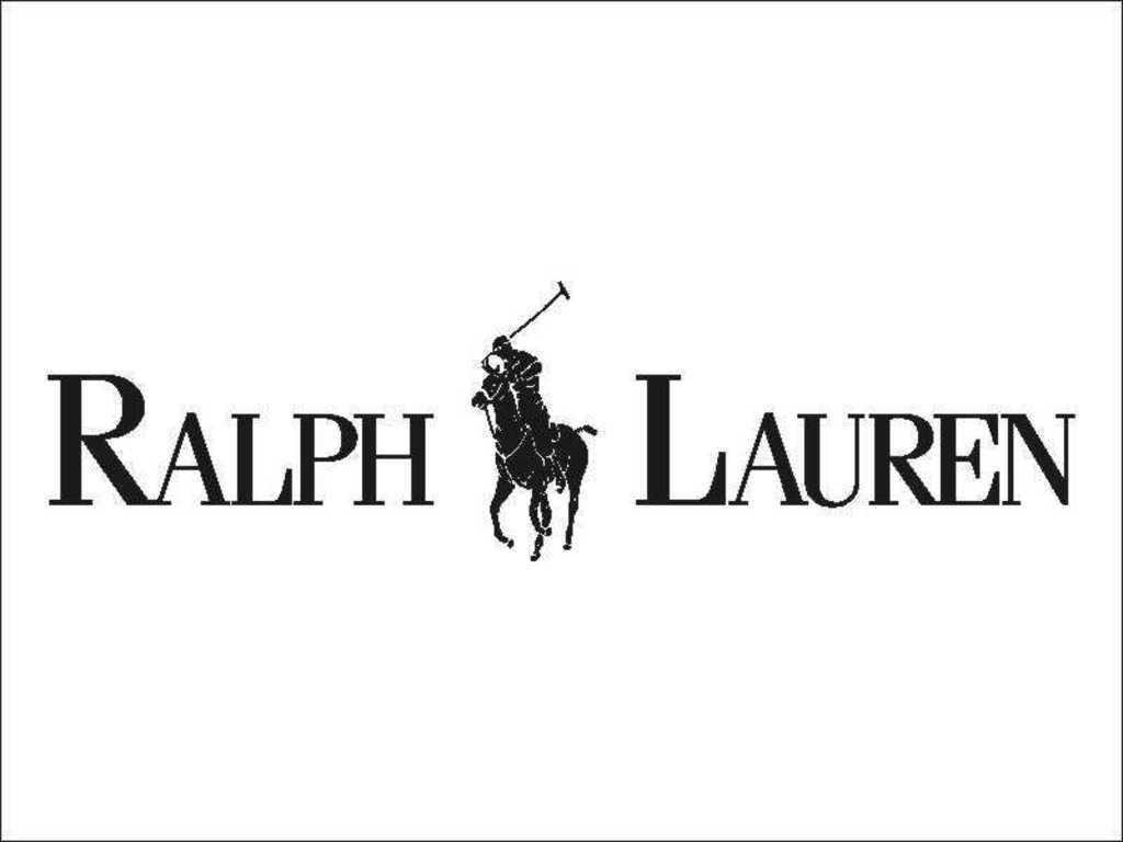 Ralph_Lauren