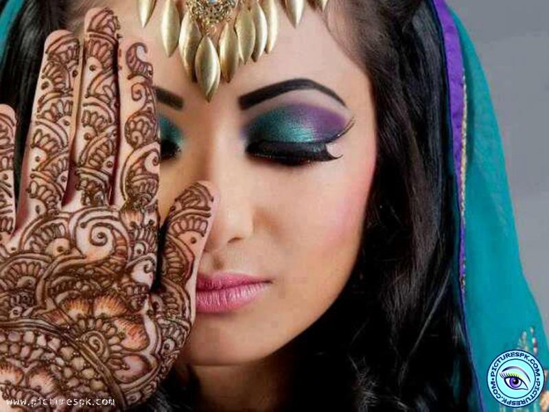 asian bridals (1)