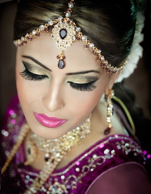 asian bridals (2)