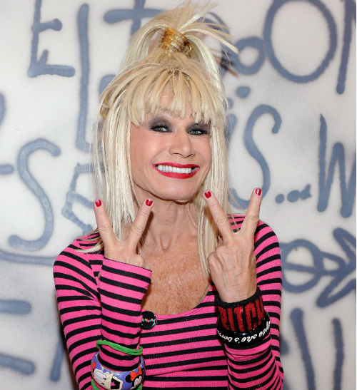 betsey johnson - Copy - Copy