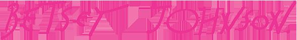 betsey johnson logo - Copy - Copy