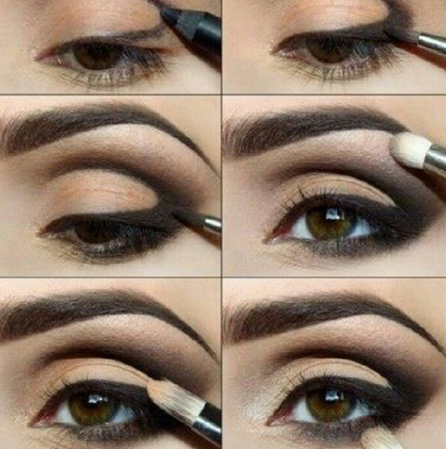 making eyes look bigger-2