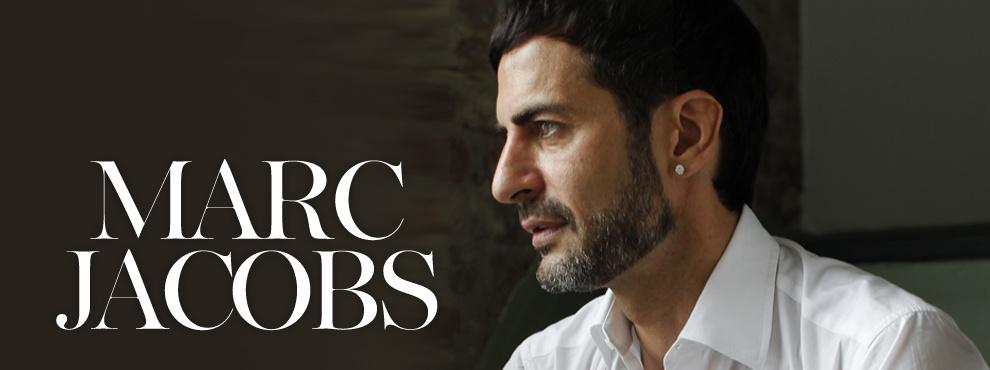 marc jacobs - Copy - Copy