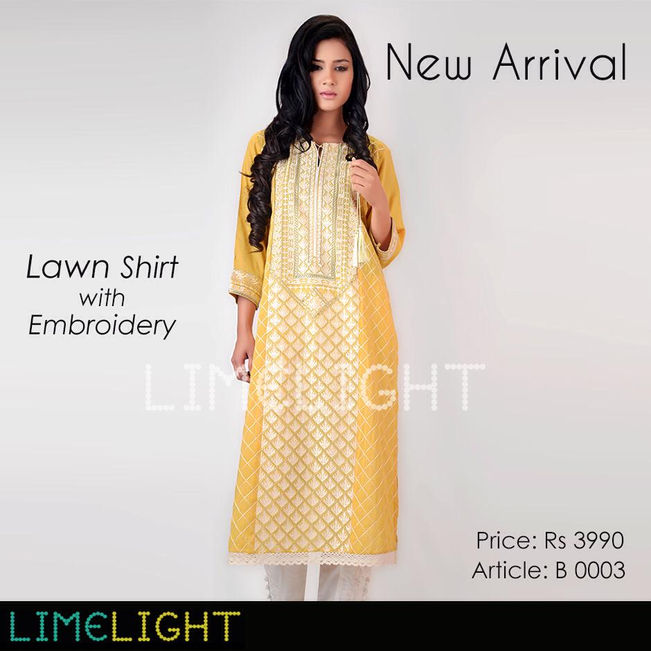 Digital Printed & Embroidered Shirts by Limelight (1)