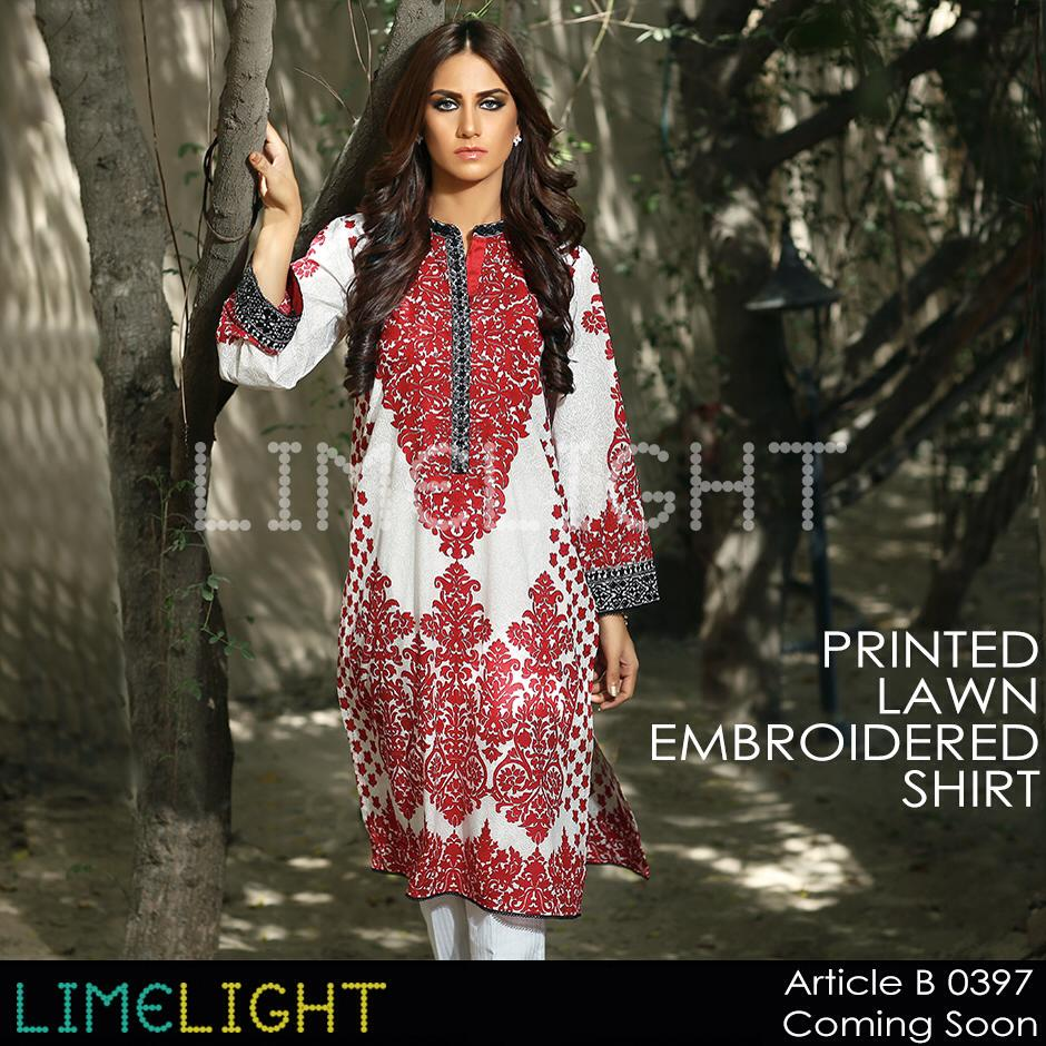 Digital Printed & Embroidered Shirts by Limelight (2)