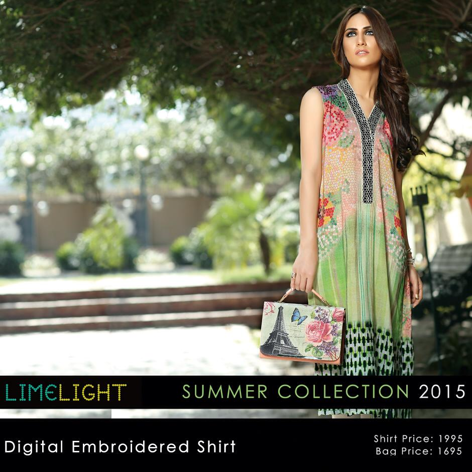 Digital Printed & Embroidered Shirts by Limelight (3)