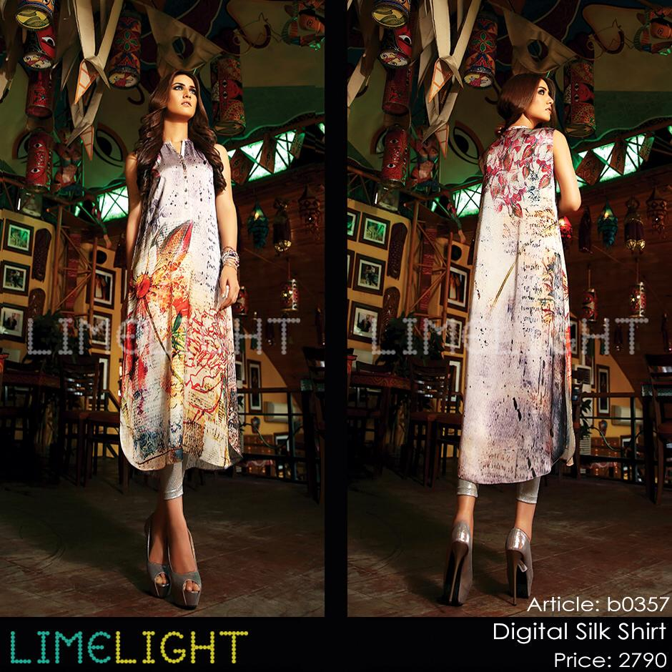 Digital Printed & Embroidered Shirts by Limelight (5)