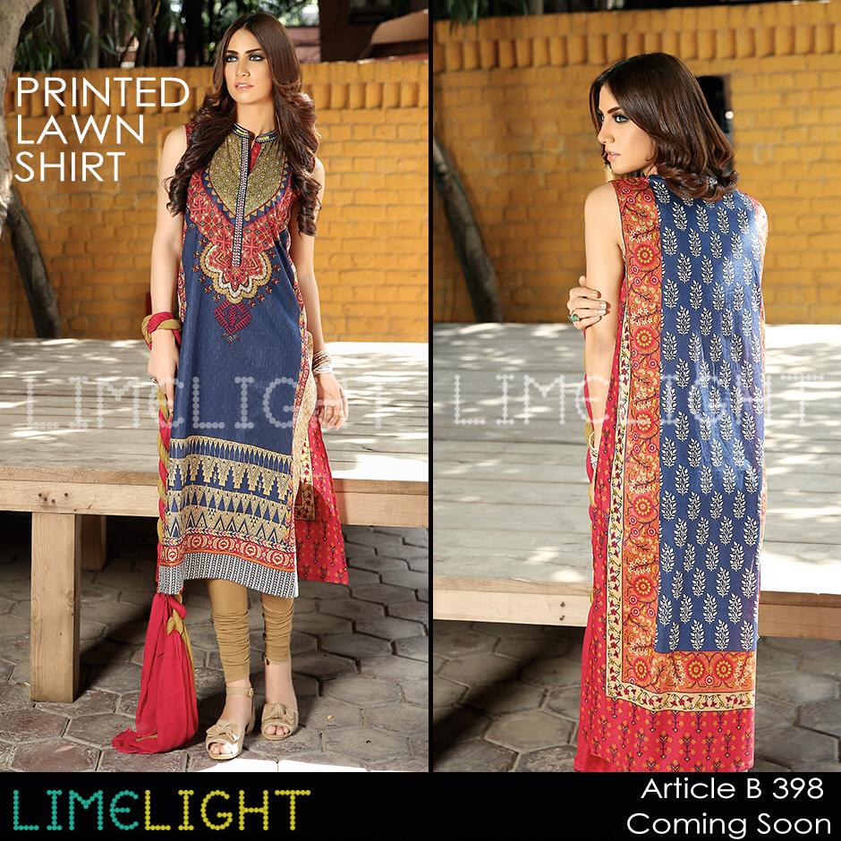 Digital Printed & Embroidered Shirts by Limelight (6)