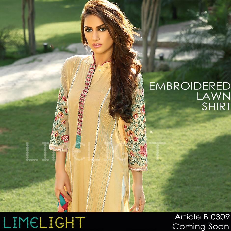 Digital Printed & Embroidered Shirts by Limelight (8)