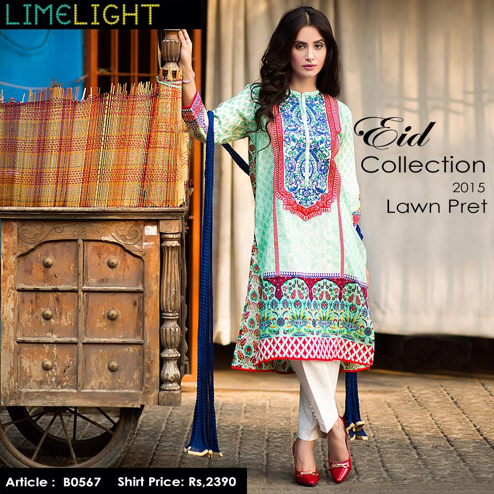 Digital Printed & Embroidered Shirts by Limelight (9)