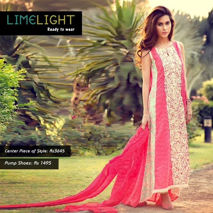 62a9312883 Limelight Party Wear fancy Dresses by Limelight (3)