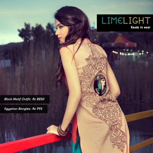 Limelight Party Wear fancy Dresses by Limelight (7)
