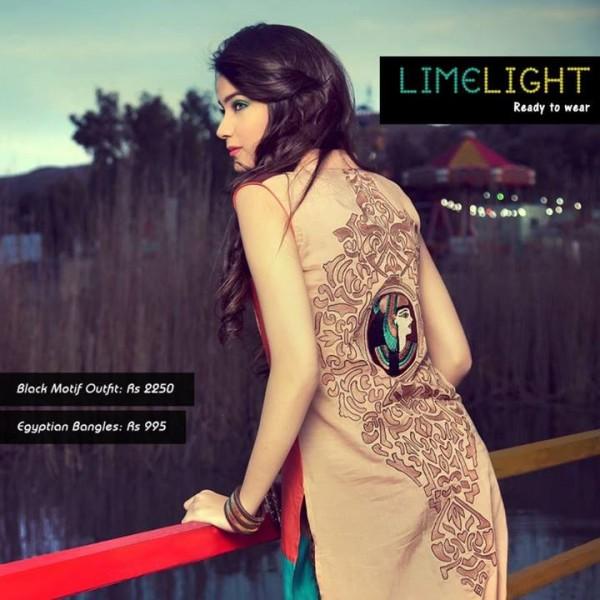 Limelight Party Wear fancy Dresses by Limelight (7)