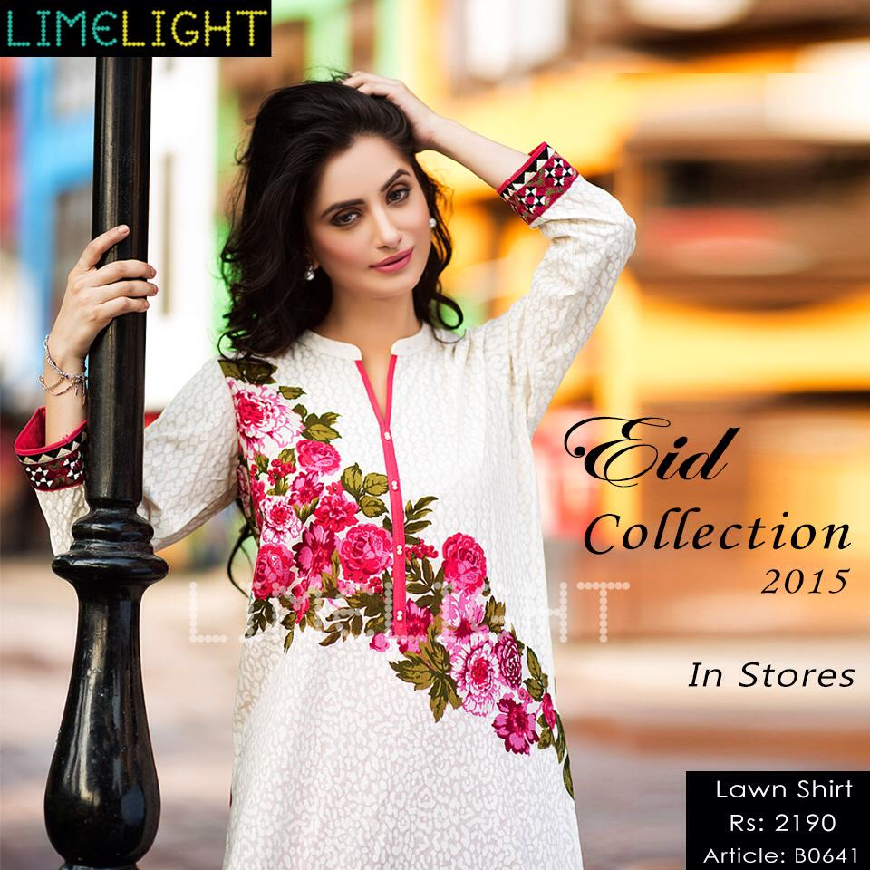 Limelight eid collection 2015-2016 (2)