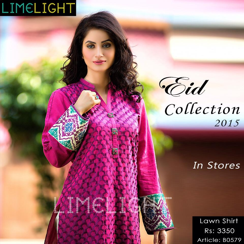 Limelight eid collection 2015-2016 (3)