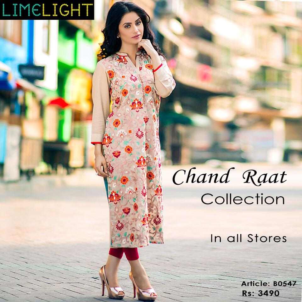 Limelight eid collection 2015-2016 (4)
