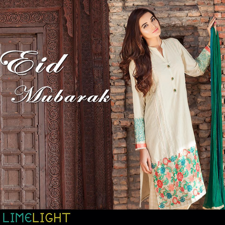 Limelight eid collection 2015-2016 (5)