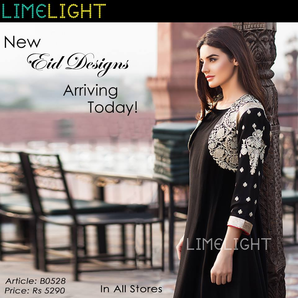 Limelight eid collection 2015-2016 (6)