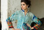 Maheen Tunics Collection 2015-2016 by Al-Zohaib Textiles (15)
