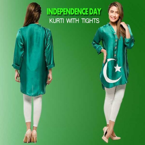 13e2f64897 Today we will discuss the Jashan-e-Azadi, 14th August Independence day  dresses by Bonanza, Gul Ahmed, Syra Rizwan and Pinkstitch.