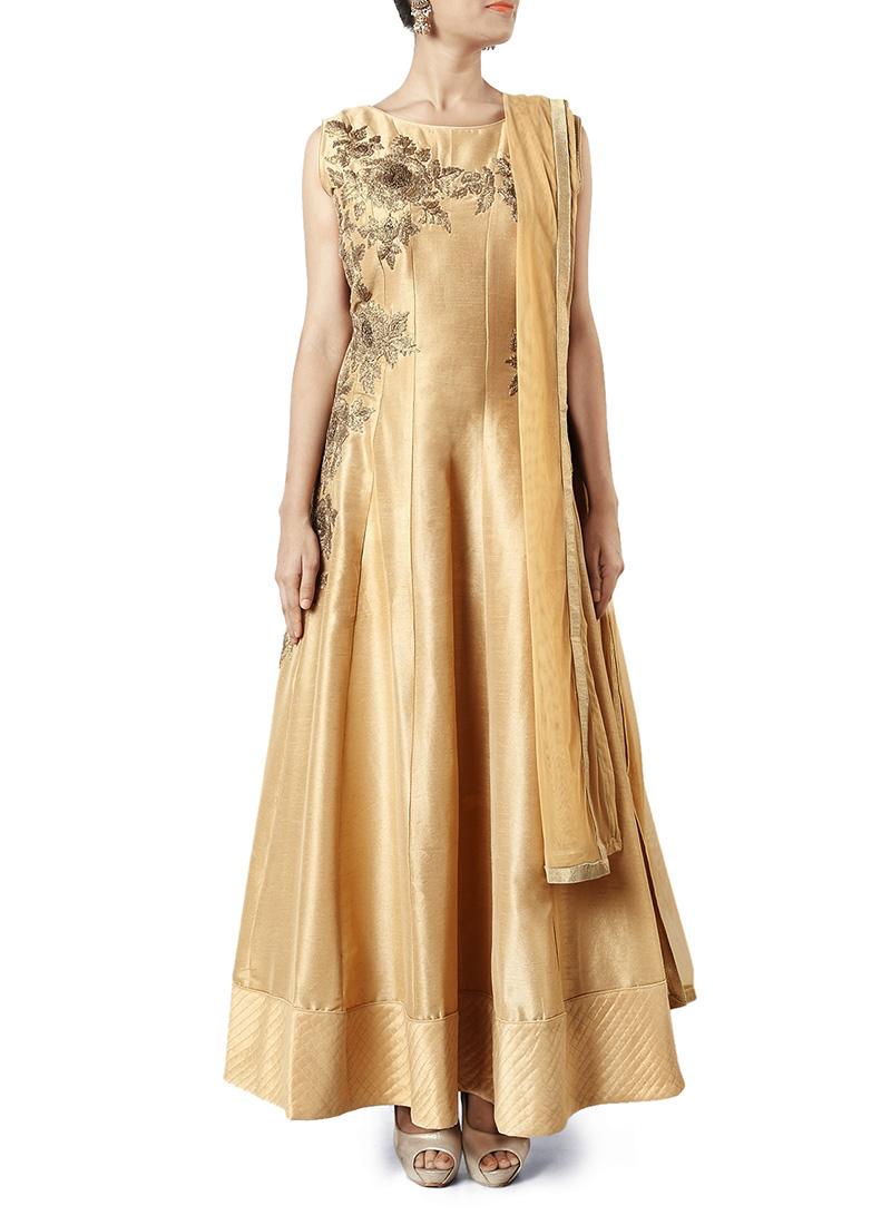 Party Wear Salwar Kameez Collection 2015-2016 (10)