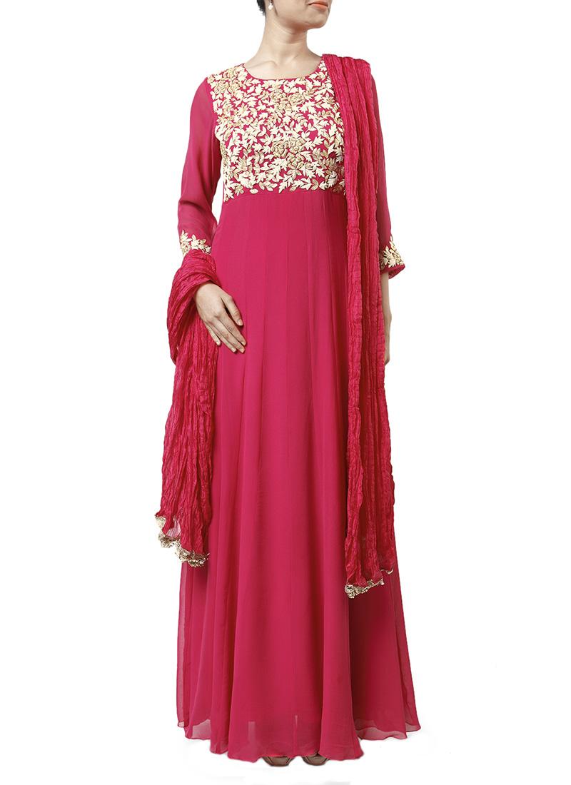 Party Wear Salwar Kameez Collection 2015-2016 (27)