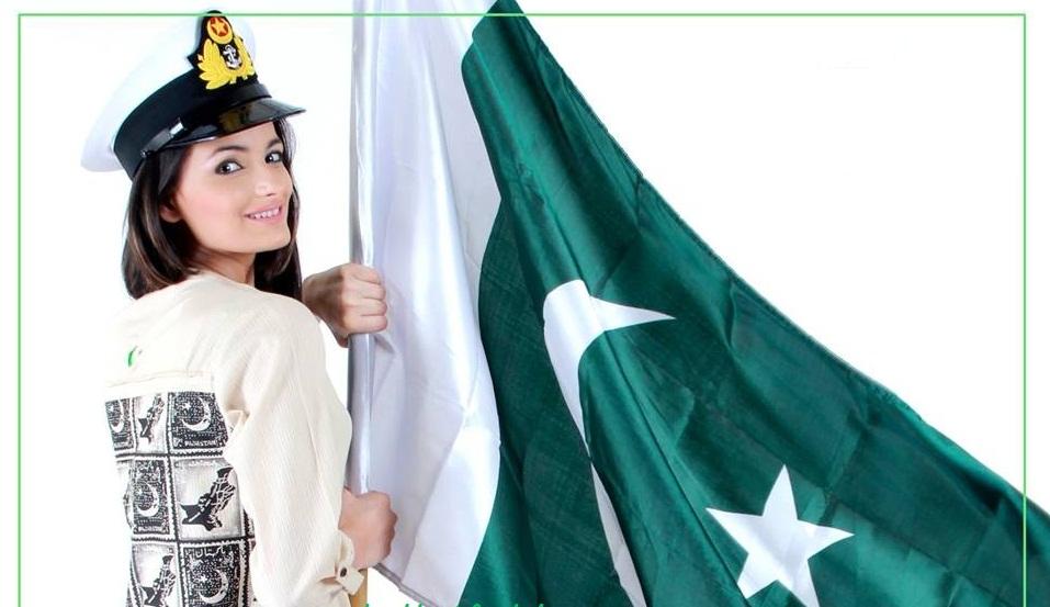 Pinkstitch Azadi 14 august independence day dresses designs (1)