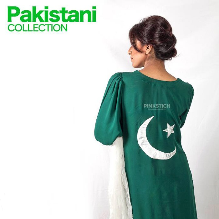Pinkstitch Azadi 14 august independence day dresses designs (3)