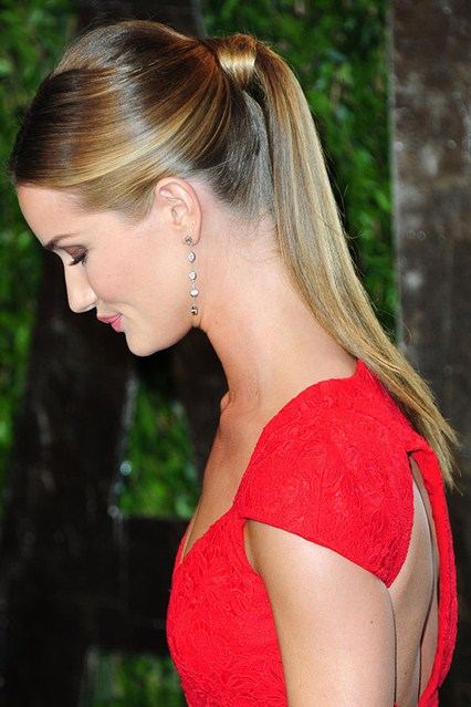 Ponytails for Long Hairs (11)