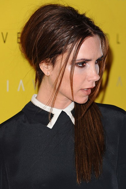 Ponytails for Long Hairs (13)