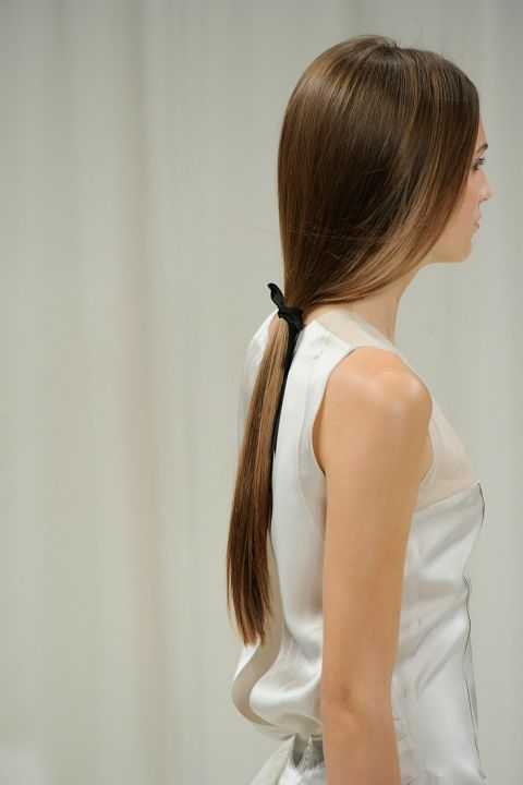 Ponytails for Long Hairs (14)