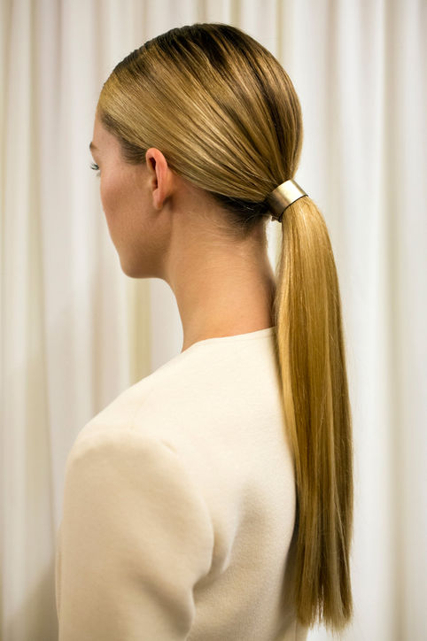 Ponytails for Long Hairs (16)