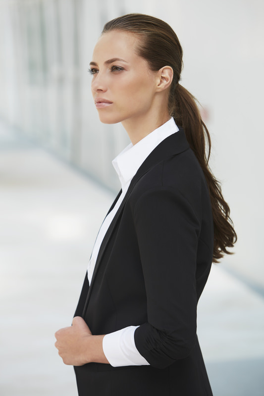Ponytails for Long Hairs (7)