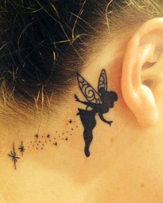Tattoo Design Ideas for women 2015-2016 (11)