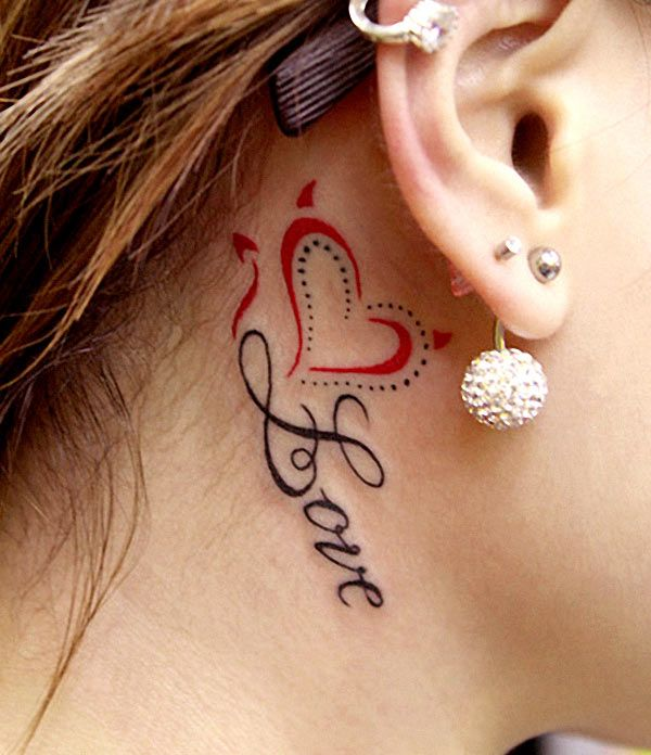 Tattoo Design Ideas for women 2015-2016 (12)