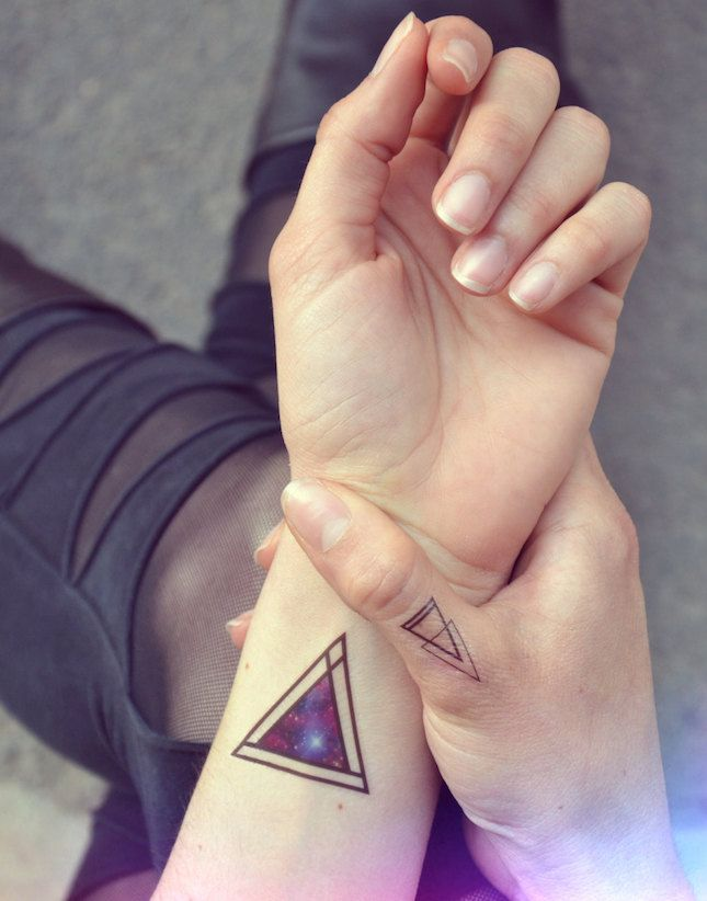 Tattoo Design Ideas for women 2015-2016 (13)