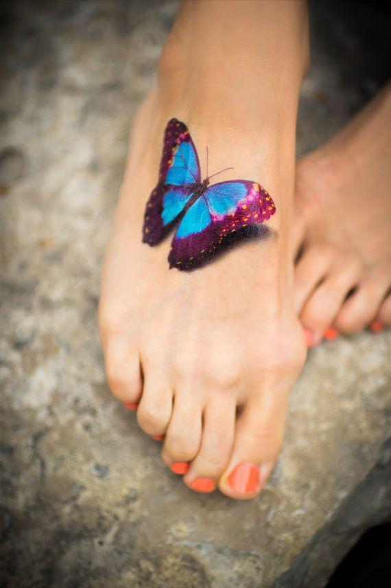 Tattoo Design Ideas for women 2015-2016 (14)