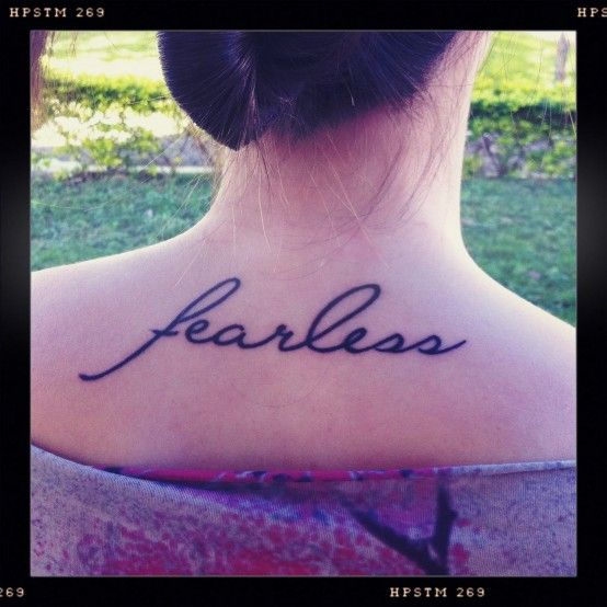 Tattoo Design Ideas for women 2015-2016 (16)