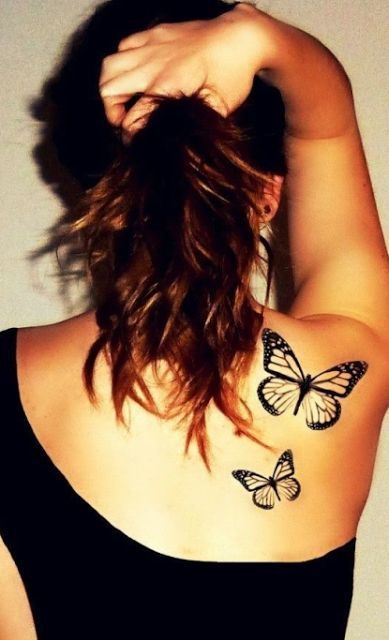Tattoo Design Ideas for women 2015-2016 (21)
