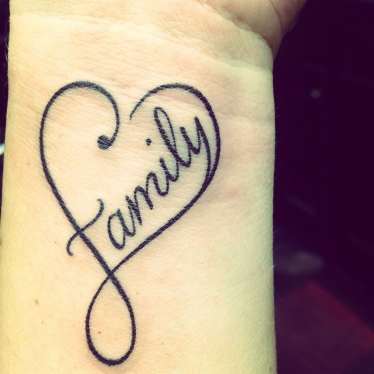 Tattoo Design Ideas for women 2015-2016 (22)