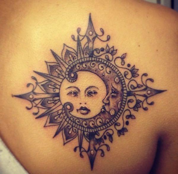 Tattoo Design Ideas for women 2015-2016 (24)
