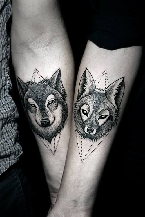 Tattoo Design Ideas for women 2015-2016 (26)