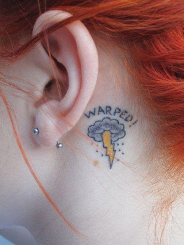 Tattoo Design Ideas for women 2015-2016 (7)