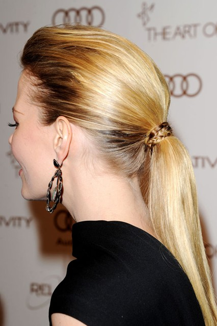 best-pontail-hairstyles-for-medium-hair-2015 (10)