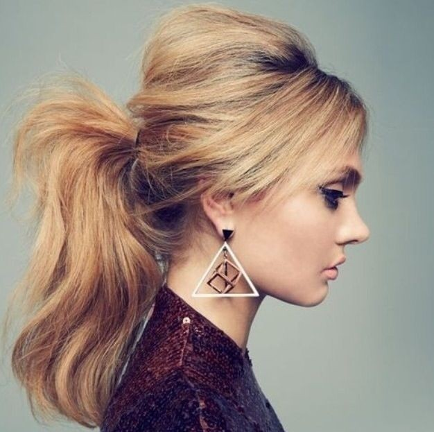 best-pontail-hairstyles-for-medium-hair-2015 (11)