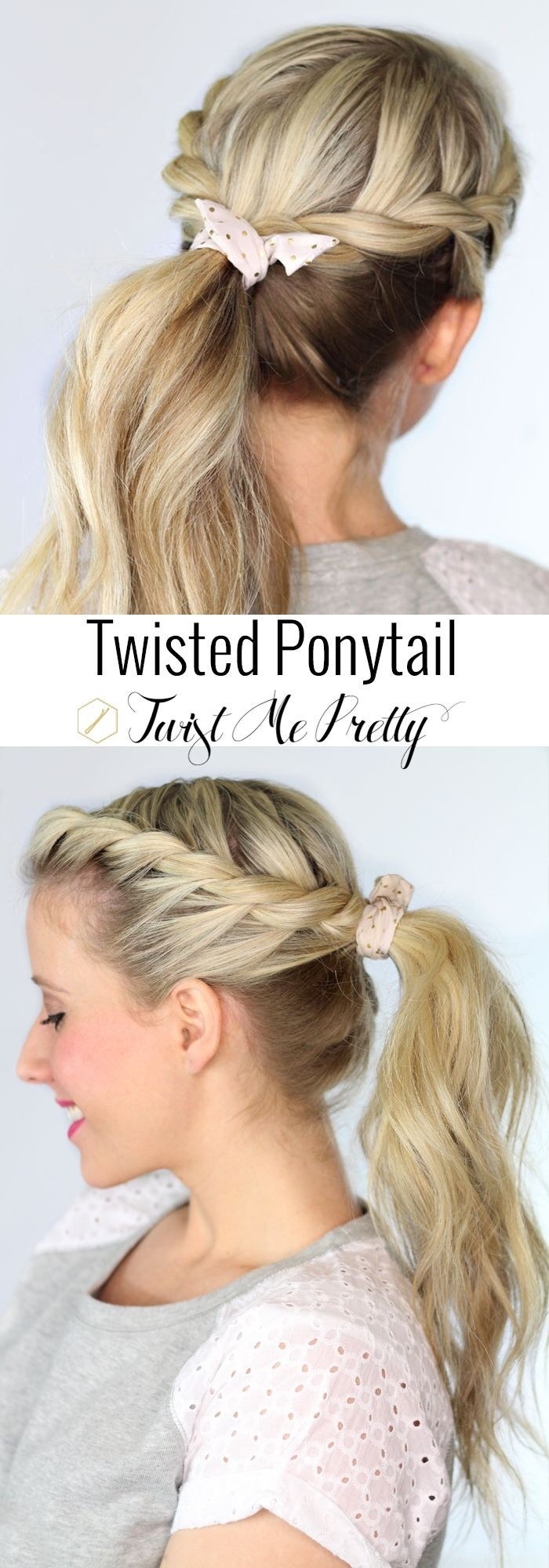 best-pontail-hairstyles-for-medium-hair-2015 (13)