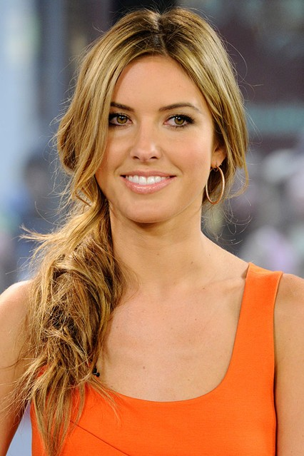 best-pontail-hairstyles-for-medium-hair-2015 (5)