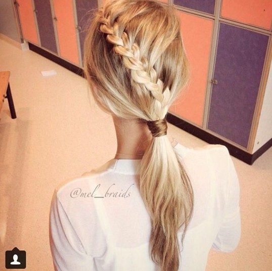 best-pontail-hairstyles-for-medium-hair-2015 (7)