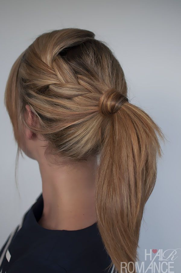 best-pontail-hairstyles-for-short-hair-2015 (21)